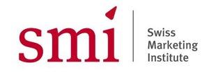 Swiss Marketing Institute SMI
