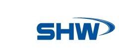 SHW AG