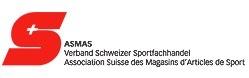 Verband Schweizer Sportfachhandel (ASMAS)