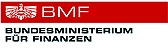 Bundesministerium für Finanzen Österreich