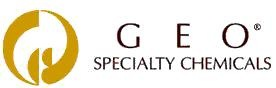GEO Specialty Chemicals, Inc.