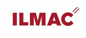 ILMAC / MCH Group