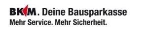 BKM Bausparkasse Mainz AG