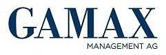 GAMAX Management AG