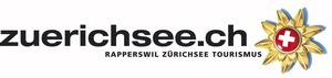 Rapperswil Zürichsee Tourismus