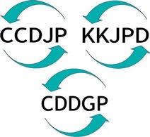 KKJPD/CCDJP