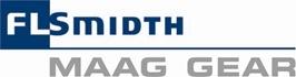 FLSmidth MAAG Gear AG