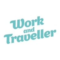 WAT - Work and Traveller GmbH