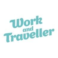 WAT - Work and Traveller GmbH