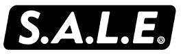 S.A.L.E. USA INC