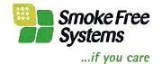 Smoke Free Systems