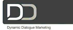 DD Marketing Schweiz AG