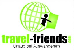 Travel Friends GmbH