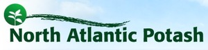 North Atlantic Potash