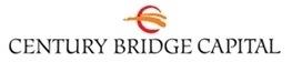 Century Bridge kündigt Wohnungsbau in China für 122 Millionen US-Dollar an