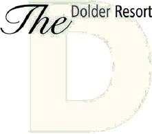 The Dolder Resort