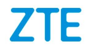 ZTEWelink Technology Co., LTD.