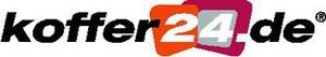 Koffer24 GmbH