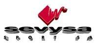 Sevysa Sport SA