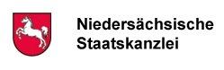 Vertretung Land Niedersachsen beim Bund