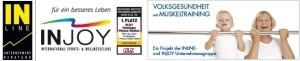 INJOY Quality Cooperation GmbH / INLINE Unternehmensberatung