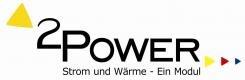 PA-ID GmbH