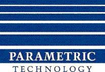 Parametric Technology GmbH