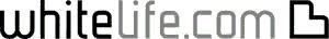whitelife GmbH
