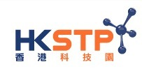 The Hong Kong Science and Technology Parks Corporation