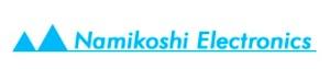Namikoshi Electronics Corporation