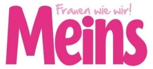 Bauer Media Group, Meins