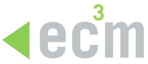 ec3m GmbH