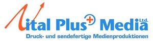 Vital Plus Media Ltd.