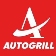 Autogrill Schweiz AG