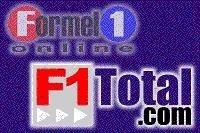 F1Total.com GmbH