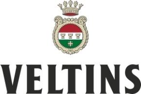 Brauerei C. & A. Veltins GmbH