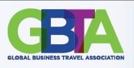 Global Business Travel Association