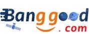 Banggood Technology CO, Limited