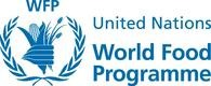 UN World Food Programme WFP