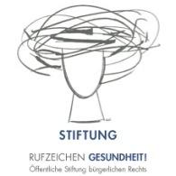 Stiftung RUFZEICHEN GESUNDHEIT!