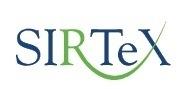 SIRTeX Medical Europe GmbH
