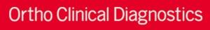 Ortho Clinical Diagnostics
