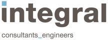 integral logistics GmbH & Co. KG