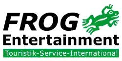 Frog Entertainment e.K.