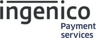 Ingenico Payment Services GmbH