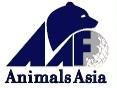 AAF Animals Asia Foundation e.V.