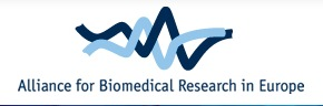 Alliance for Biomedical Research for Europe
