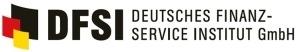 DFSI - Deutsches Finanz-Service Institut GmbH