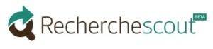 Recherche-Scout GmbH