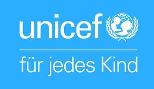 UNICEF Deutschland